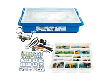 LEGO EDUCATION WeDo 2.0 KOMPLET