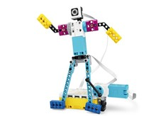 LEGO EDUCATION SPIKE PRIME OSNOVNI KOMPLET